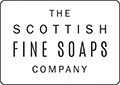 THE SCOTTISH FINE SOAPS