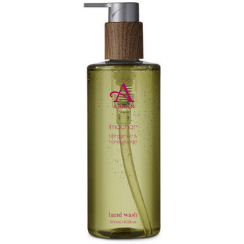 Arran Imachar Hand Wash 300 ml